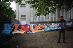 Pooldart-ateliers-artistiques-rennes