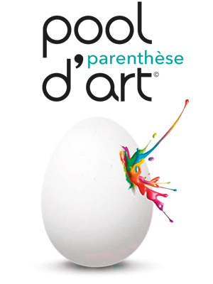 pool-d-art-parenthese