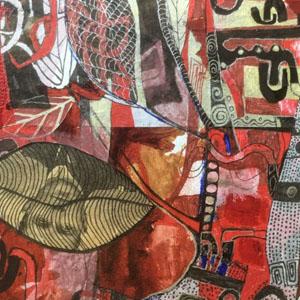 pooldart-cours-peinture-collage