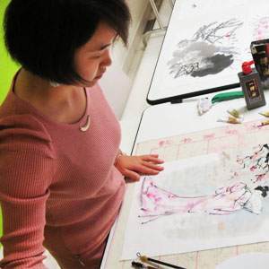 pooldart-cours-peinture-chinoise
