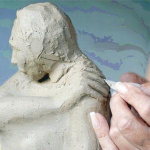 pooldart-modelage-argile-joelle-massa