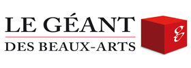 logo_geant-beaux-arts-rennes partenaire pool d'art