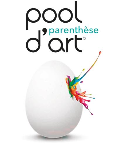 pool-d-art-parenthese